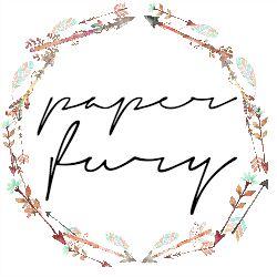 Paper Fury